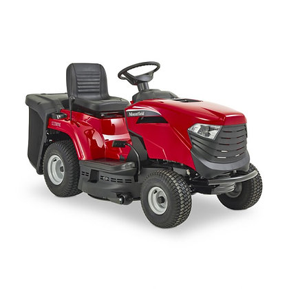 Mountfield 1330M Tractor