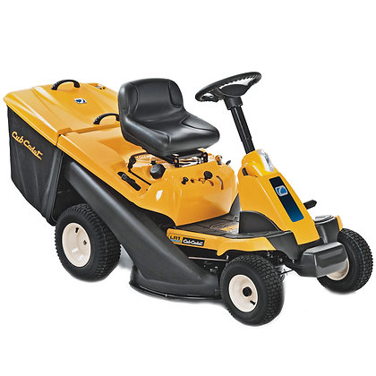 Cub Cadet LR1 MR76 Mini Rider