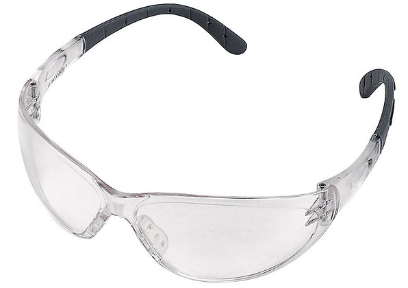 Stihl Dynamic Contrast Series Glasses 4 choices