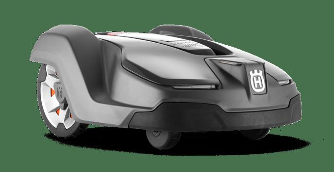 Husqvarna Automower ®430X