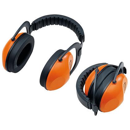 Stihl Ear Protectors Concept 24 F