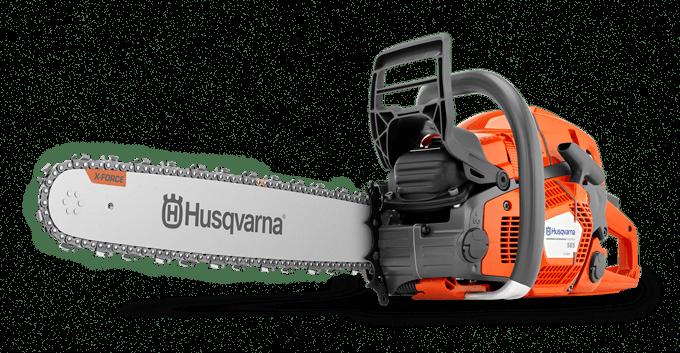 """Husqvarna 565 (20"""")"""