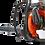 Thumbnail: Husqvarna 580BTS Base Unit