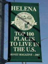 helena top 100 places