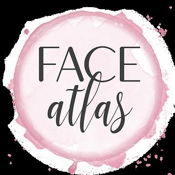 Face atlas I fillers I botox I Halmstad I logo