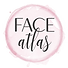 face atlas logo