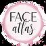 face atlas logo