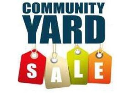 community_yard_sale3