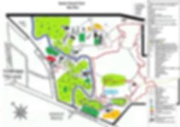 Map samford.jpg