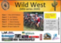 wild west feb 2020.jpg