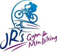 JR's-gym-and-mtn-biking-logo-doublesize.