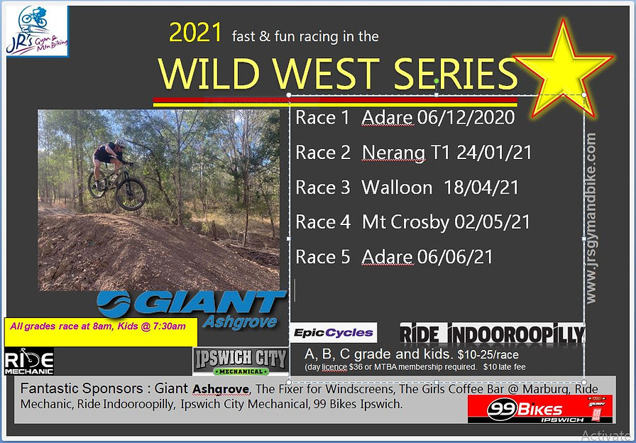 WWS 2021 updated.JPG