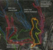 XCO course map.jpg