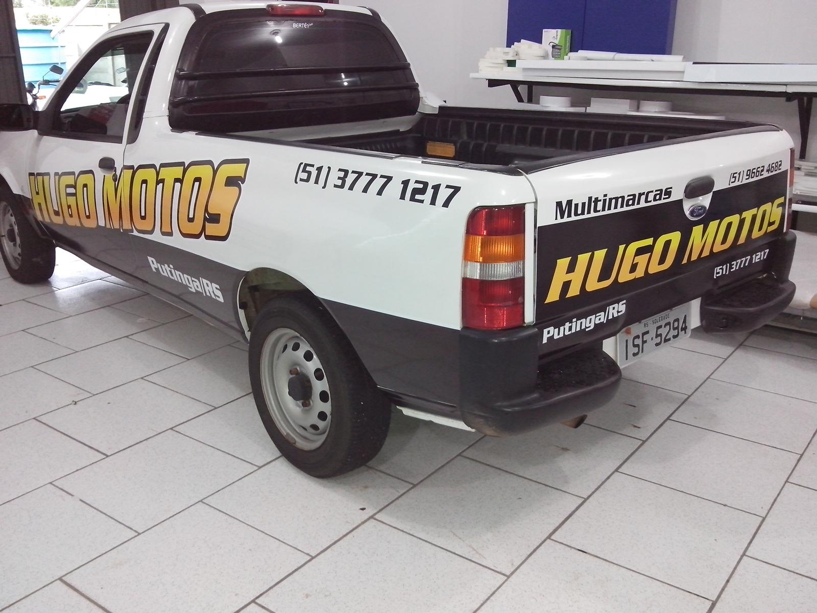Hugo Motos 1
