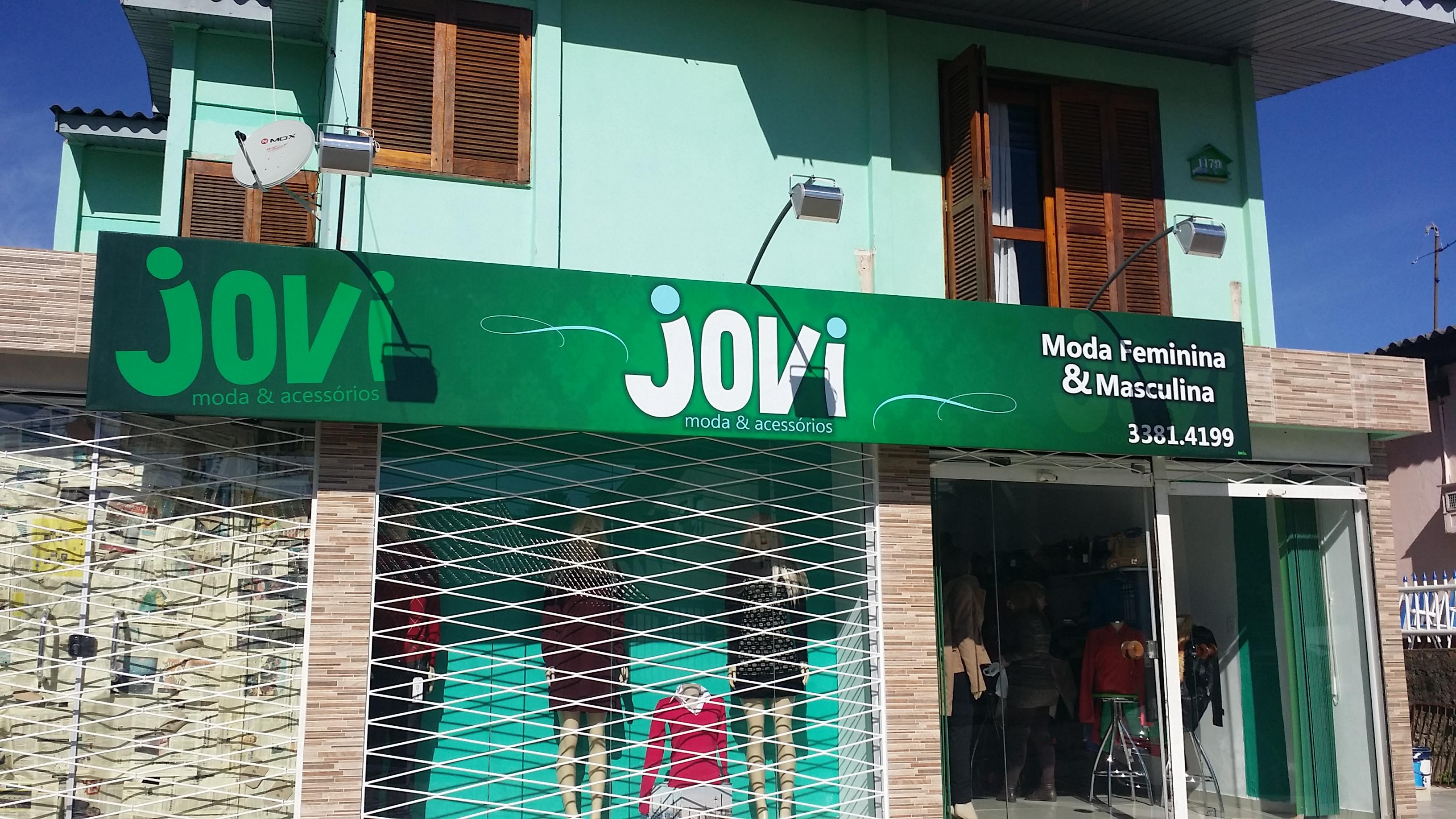 Jovi 1
