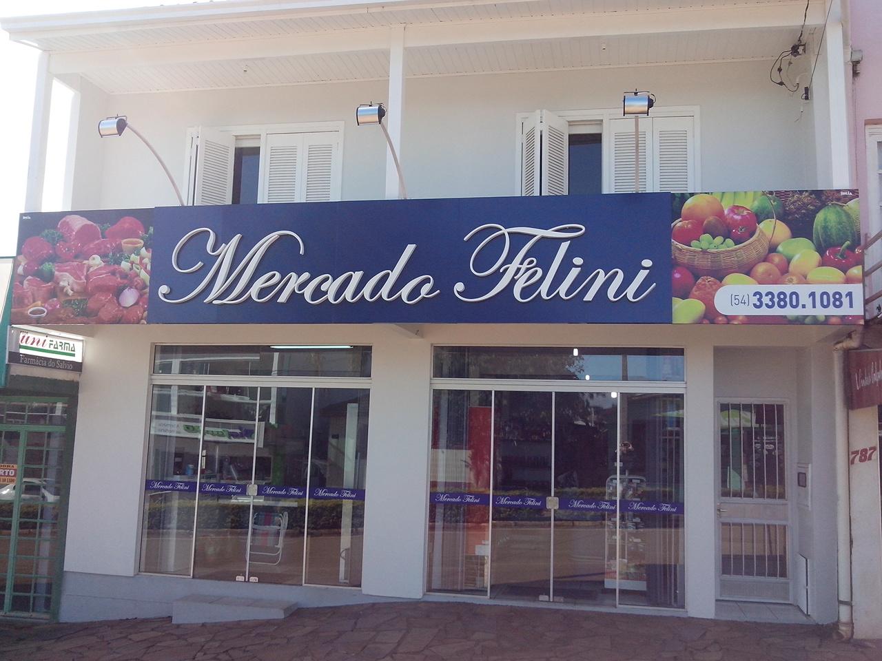 Mercado Felini 2