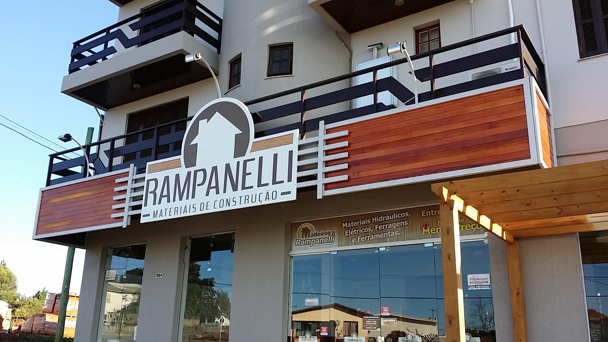 Rampanelli 1