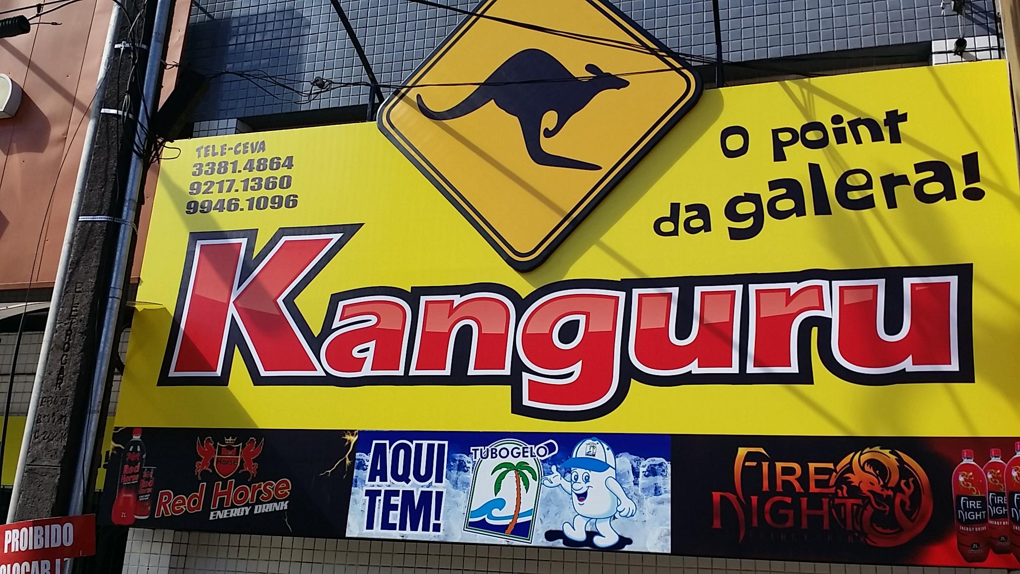 Kanguru 4