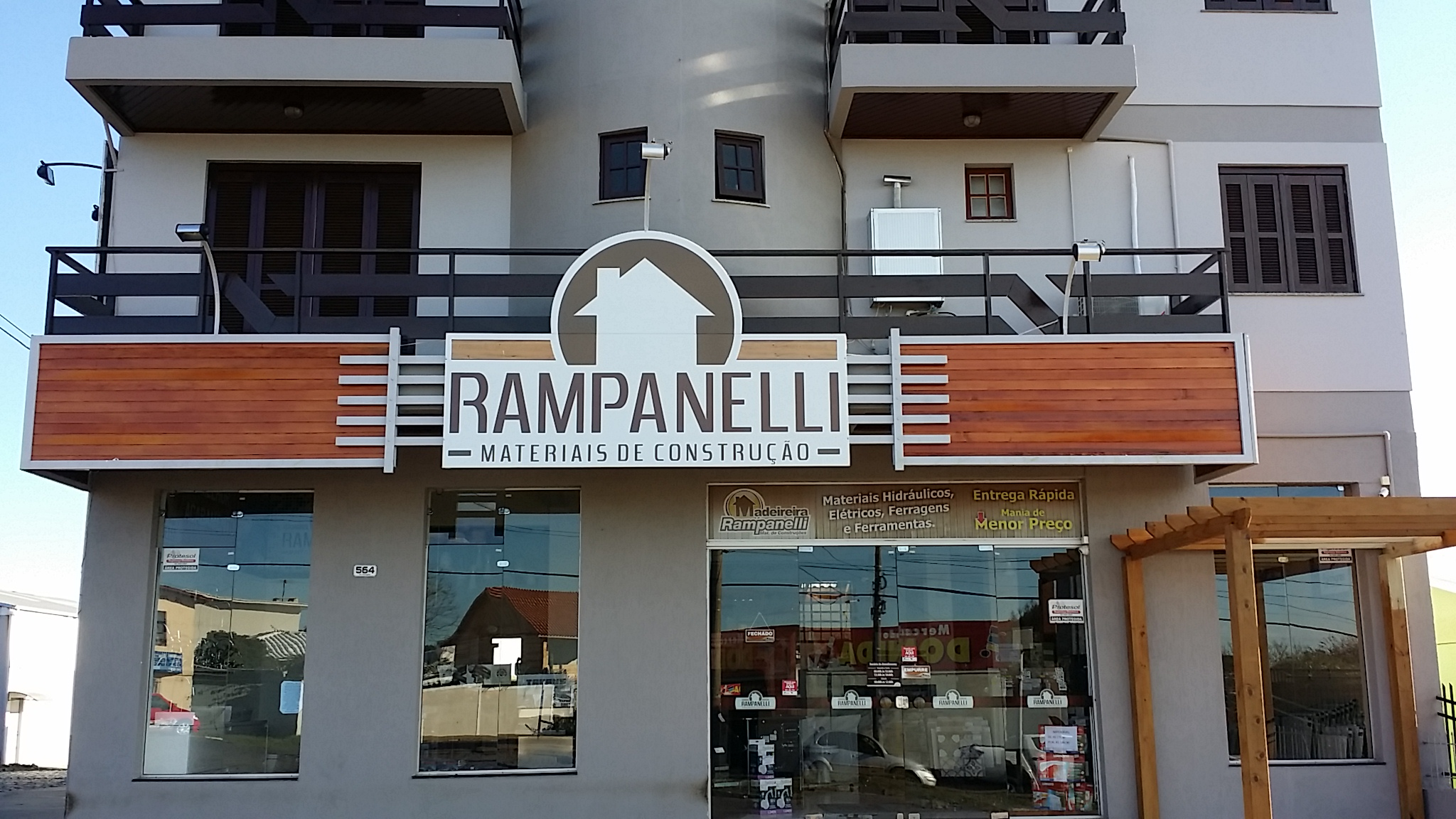 Rampanelli 2