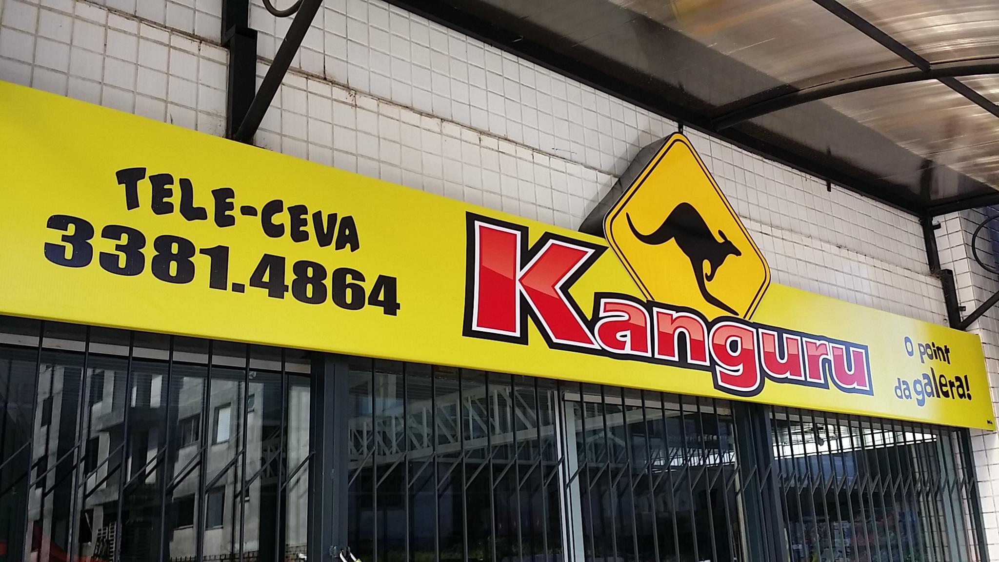 Kanguru 5
