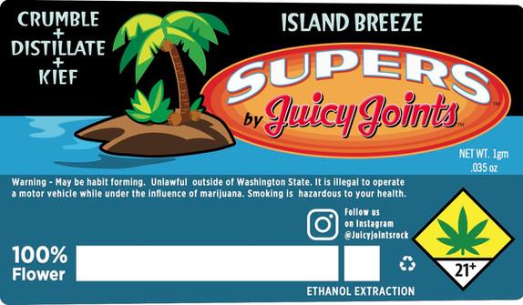 2021 04 Island Breeze SUPERS.jpg