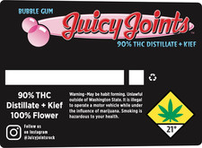 2021 04 Bubble Gum JJ.jpg
