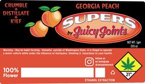 2021 04 Georgia Peach SUPERS.jpg