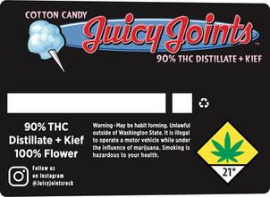 2021 04 Cotton Candy JJ.jpg
