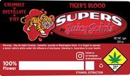 2021 04 Tiger's Blood SUPER.jpg