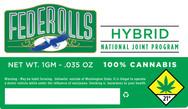 Federolls-Hybrid_No Strain.jpg