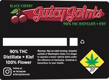 2021 04 Black Cherry JJ.jpg