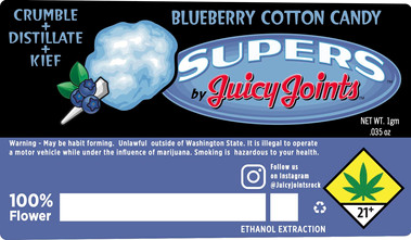 2021 04 Blueberry Cotton Candy SUPERS.jp