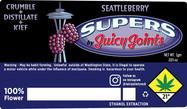 2021 04 Seattleberry SUPERS.jpg