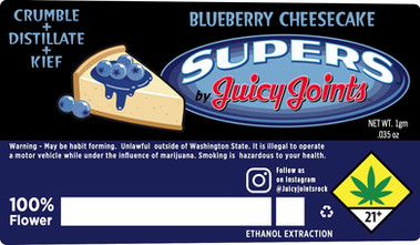 2021 04 Blueberry Cheesecake SUPERS.jpg