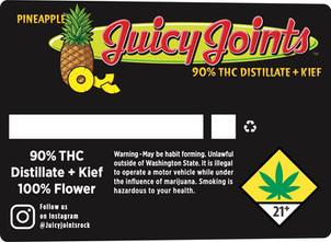2021 04 Pineapple JJ.jpg