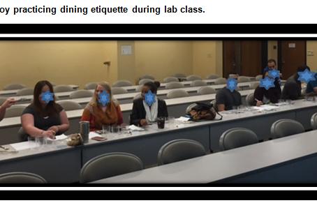 Professionalism Labs 2015-2016