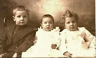 Howar Alice Frank Baby picture.JPG