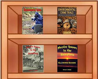 bookshelf2.jpg