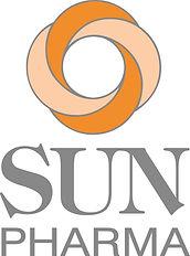 Logo_SunPharma.jpg