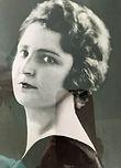 Anna Kurpyanova book picture.jpg