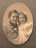 Aunt Bess and Alice.JPG