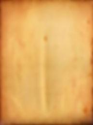 parchment blank vertical.jpg