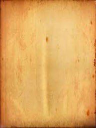 parchment blank vertical.jpg
