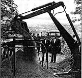 1961 dig and screen .jpg