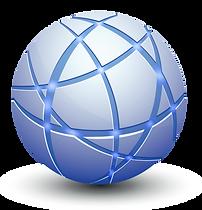 Sphere shutterstock.png