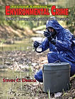 Env Crime 2nd Cover small.jpg
