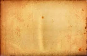 blank newpaper 2 images.jpg