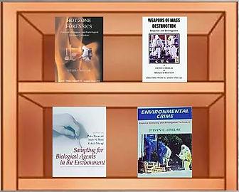 bookshelf1.jpg