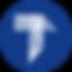 LoveTech-logo-circleUSEwhite.png