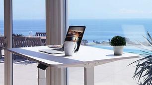 autonomous-smart-desk.jpg